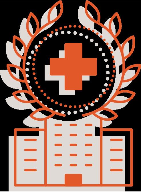 Emergency clipart trauma nurse, Emergency trauma nurse.