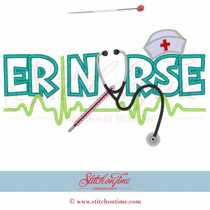Er Nurse Clipart.