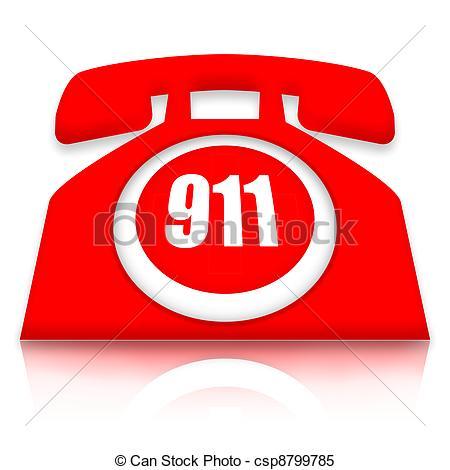 Emergency response Stock Illustrations. 957 Emergency response.