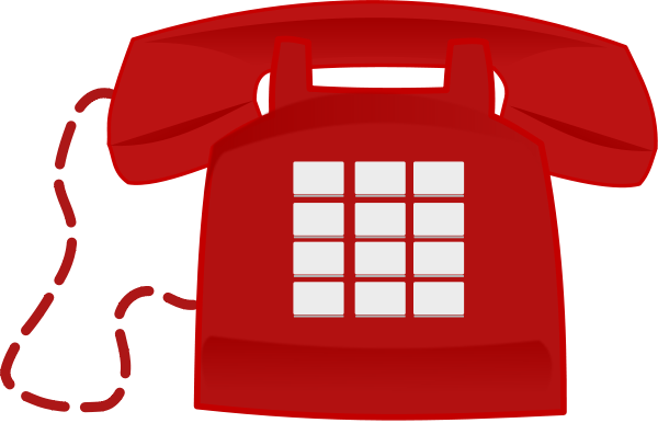 Emergency phone clipart - Clipground