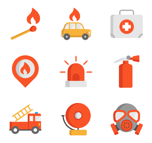 Emergency Icon Png #131358.