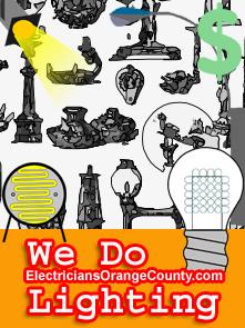 EMERGENCY POWER SYSTEM ORANGE COUNTY CA (714) 469.
