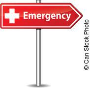 Emergency room Stock Illustrations. 1,631 Emergency room clip art.