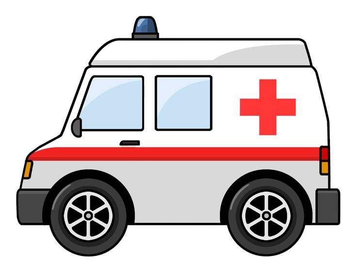 17 Best images about Ambulance and paramedic on Pinterest.