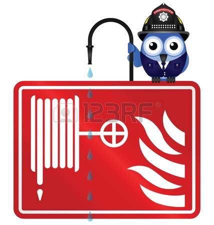 39,027 Emergency Services Cliparts, Stock Vector And Royalty Free.