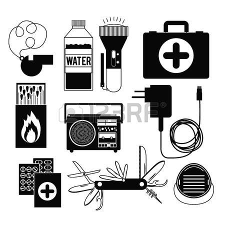 1,422 Emergency Response Stock Vector Illustration And Royalty.