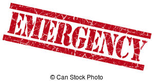 Emergency situation Stock Illustrations. 620 Emergency situation.