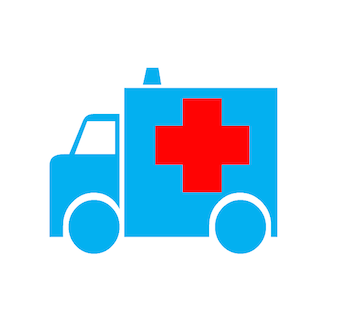 3 Tips to Staying Calm in Healthcare Emergencies.