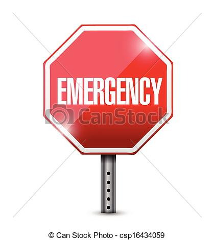 Emergency stop Stock Illustrations. 2,427 Emergency stop clip art.