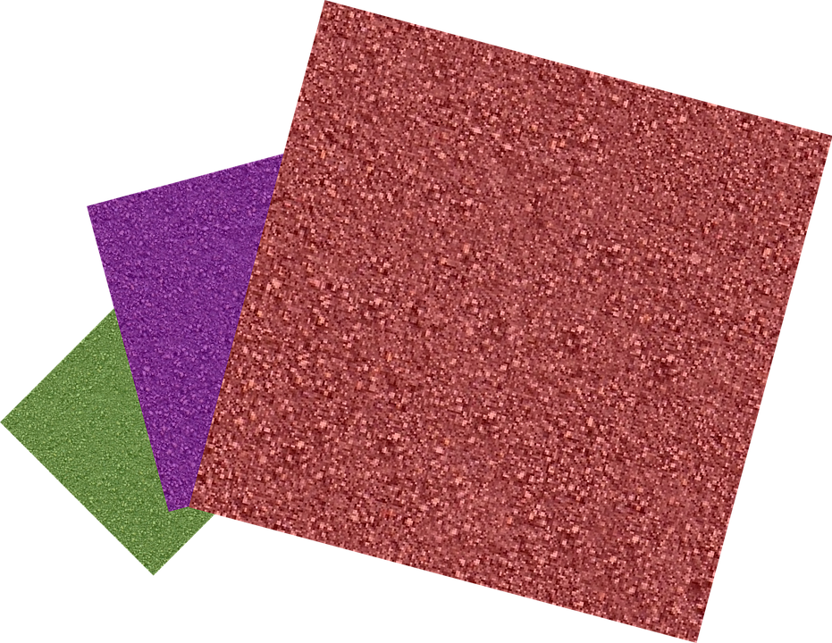 Free vector graphic: Sandpaper, Grit, Grinding, Green.