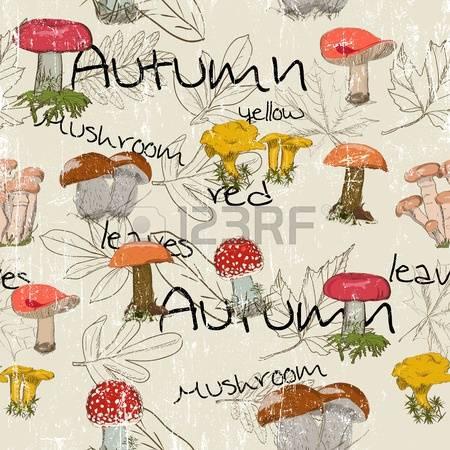 Fungi Russula Stock Photos Images. Royalty Free Fungi Russula.