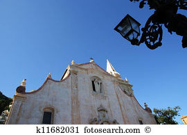 Monumente Stock Photo Images. 57 monumente royalty free images and.