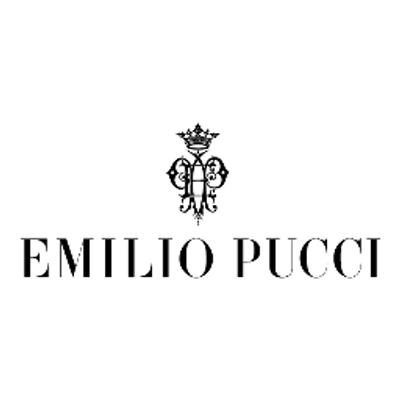 Emilio Pucci (@EmilioPucci).