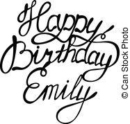 Emily Clip Art and Stock Illustrations. 14 Emily EPS illustrations.