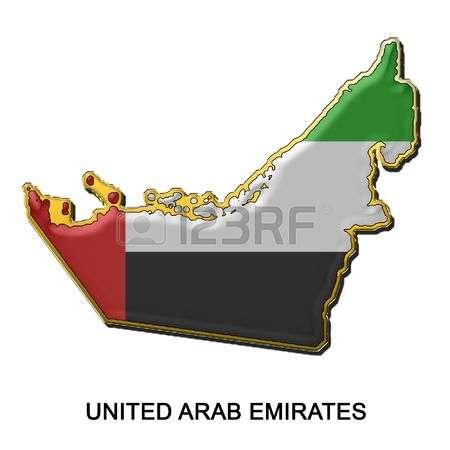 297 United Arab Emirate Stock Vector Illustration And Royalty Free.