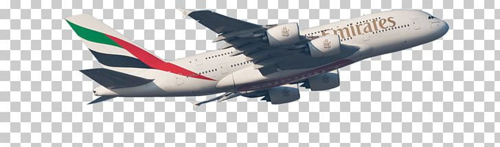 Airbus A380 Emirates Taking Off PNG, Clipart, Planes.