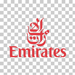 47 fly Emirates Logo PNG cliparts for free download.