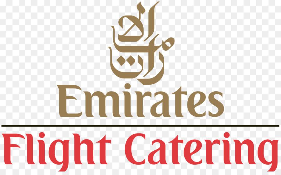 Emirates Logo clipart.