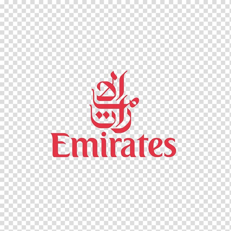 Airbus A380 Dubai Emirates Airbus A330 Airplane, emirates.
