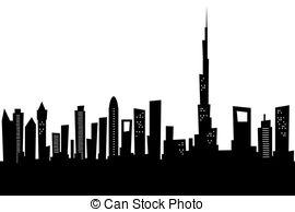 Emirates Clip Art and Stock Illustrations. 6,090 Emirates EPS.