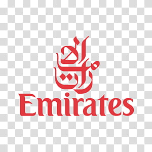 Fly Emirates transparent background PNG cliparts free download.