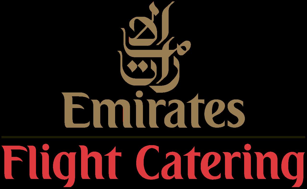 File:Emirates Flight Catering logo.svg.