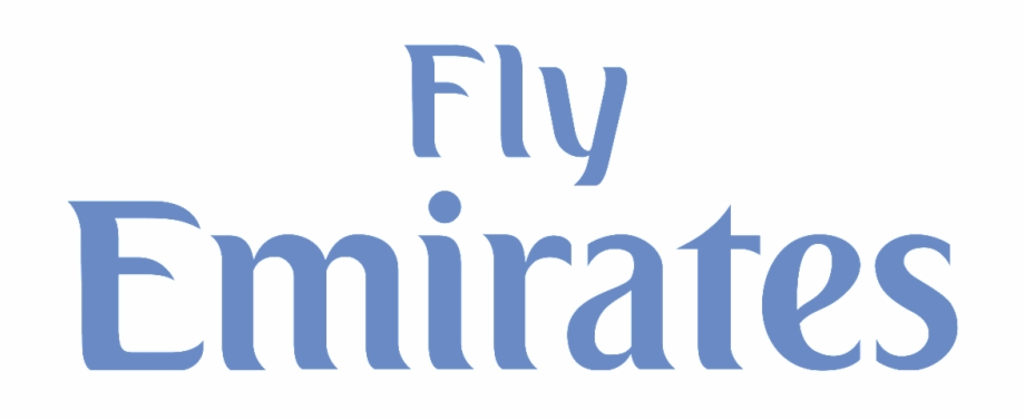 Fly Emirates Png Arsenal.