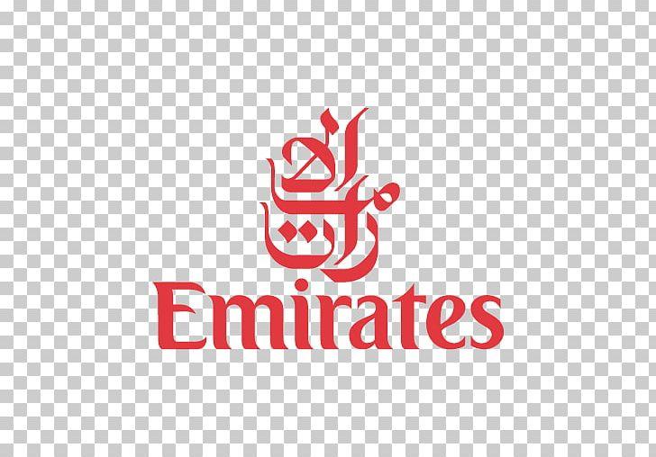 Dubai Flight Emirates Airline Etihad Airways PNG, Clipart, Airline.