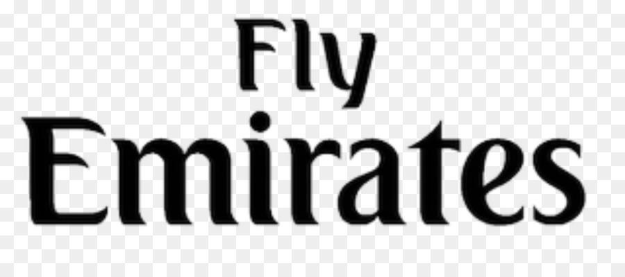 Emirates Logo png download.