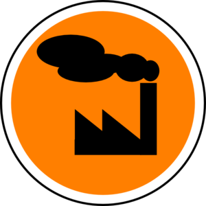 Emission clipart.