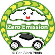 Emission Clip Art and Stock Illustrations. 4,375 Emission EPS.