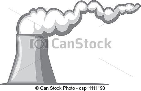 Emission Clip Art and Stock Illustrations. 4,375 Emission EPS.