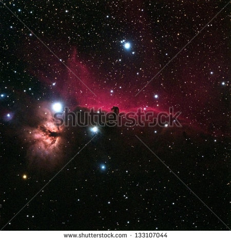 Astroimagging Stock Photos, Images, & Pictures.