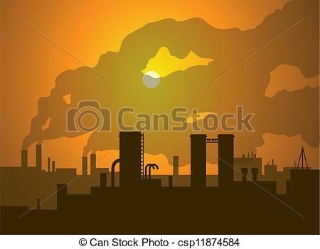 Emissions Clip Art and Stock Illustrations. 4,441 Emissions EPS.