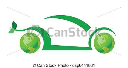 Vehicle emissions Clip Art Vector Graphics. 267 Vehicle emissions.