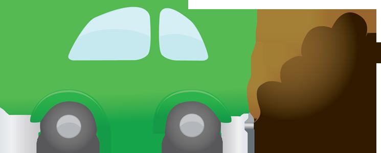 Car Emission Pictures Photo Album.