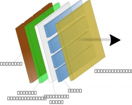 Emit Clip Art Download.