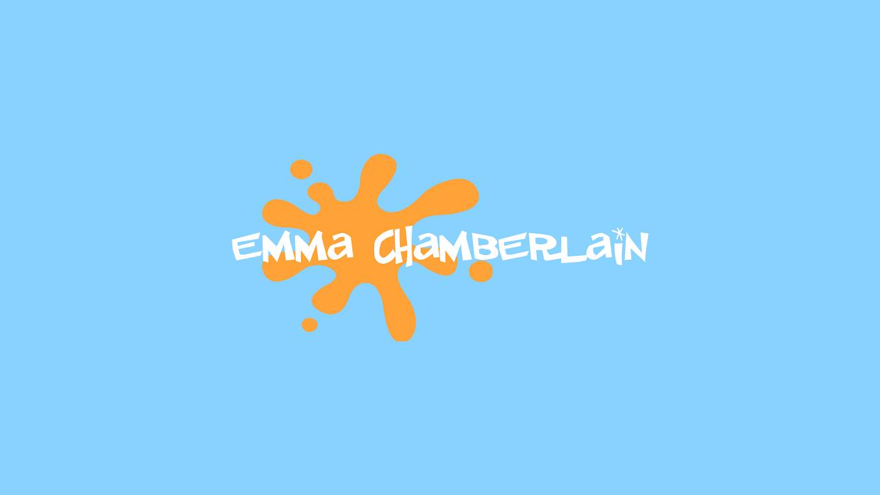 emma chamberlain Live Stream.