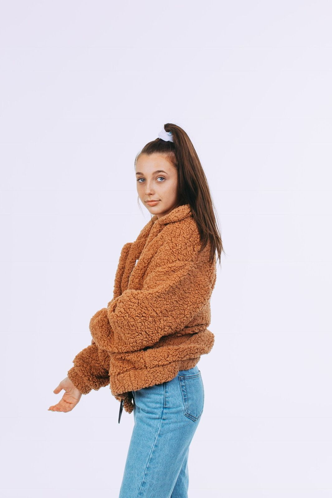 Emma Chamberlain Wallpapers.