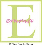 Emma Illustrations and Clip Art. 131 Emma royalty free.
