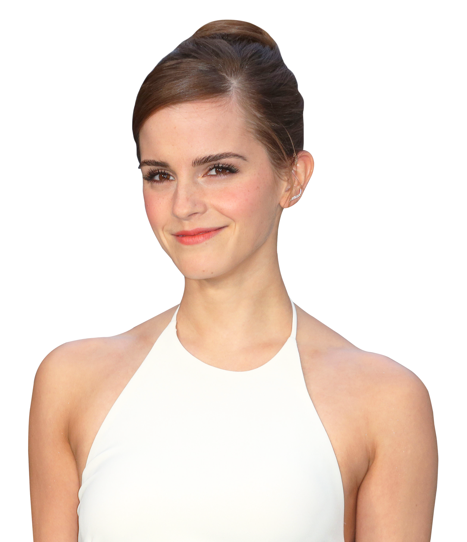 HQ Emma Watson PNG Transparent Emma Watson.PNG Images..