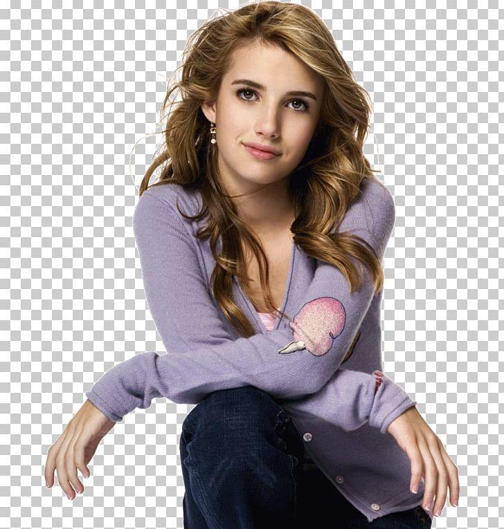 Emma Roberts Nerve Addie Singer Desktop Actor PNG, Clipart.