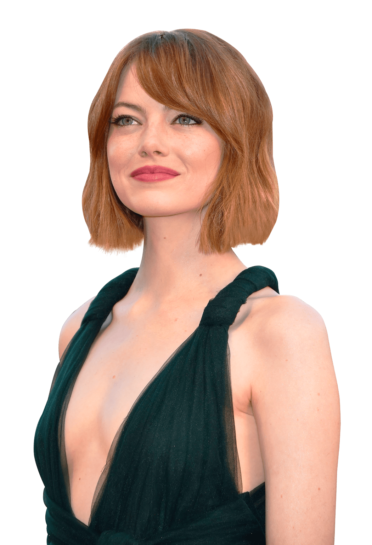 44+ Emma Stone Clipart.