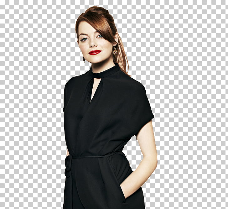 Emma Stone Superbad Actor, emma stone PNG clipart.
