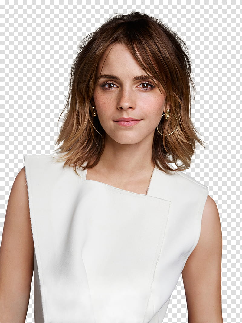 EMMA WATSON,,EMMA WATSON () transparent background PNG.