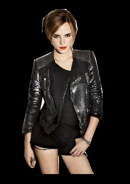 Download Emma Watson HQ PNG Image.