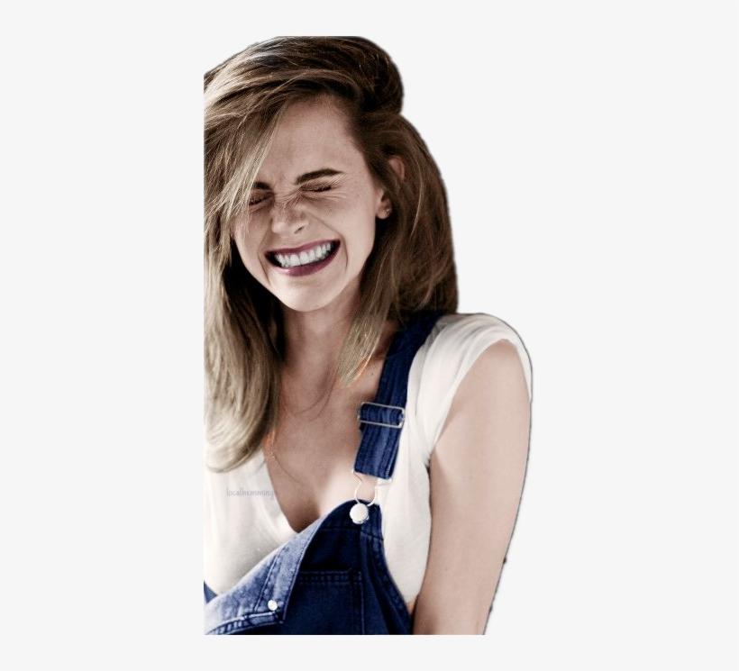 Emma Watson Png.