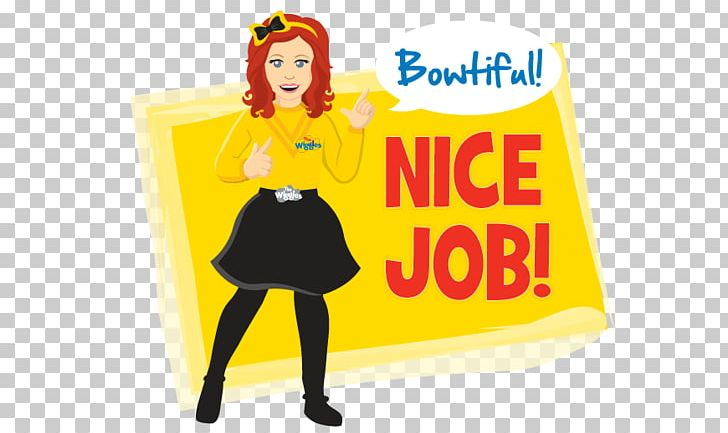 The Wiggles Emma Dorothy Lachy! PNG, Clipart, Captain Feathersword.