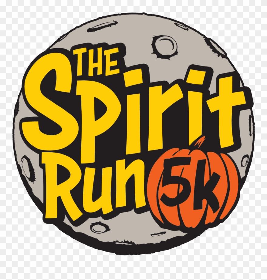 Emmaus Spirit Run Costume 5k And 1 Mile Fun Walk.