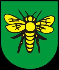 Liste der Wappen im Kreis Wesel.